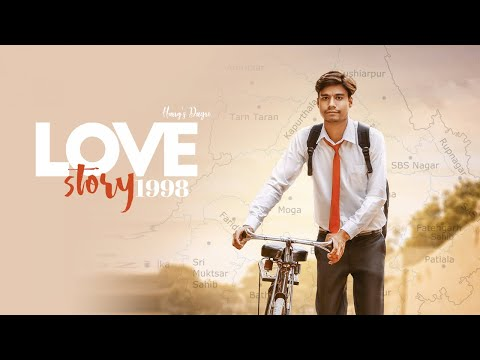 Love Story 1998 | (FULL Song) | Harry Dugri | New Punjabi Songs 2018 | Latest Punjabi Songs 2018