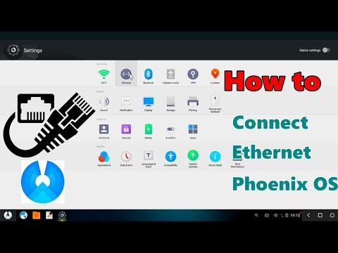 😁😎-how-to-connect-ethernet-on-phoenix-os-😎😁-and-solve-internet-problems