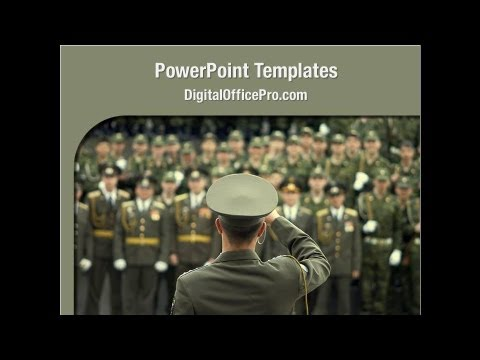 Military campaign powerpoint template backgrounds digitalofficepro military campaign powerpoint template backgrounds digitalofficepro 00060 toneelgroepblik Choice Image