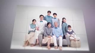 가족사진 추억사진관 광명점 02ㅡ2619ㅡ5660 01…