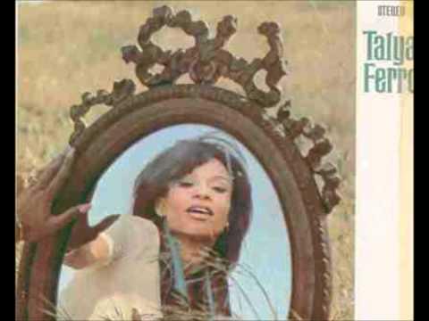 Talya Ferro - Cuando Calienta El Sol (rumba tempo)