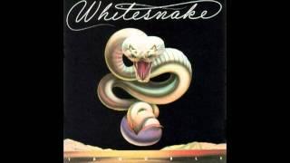 Whitesnake - Belgian Tom