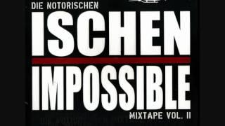 ISCHEN IMPOSSIBLE - DIE WAHRHEIT feat. JONESMAN.wmv