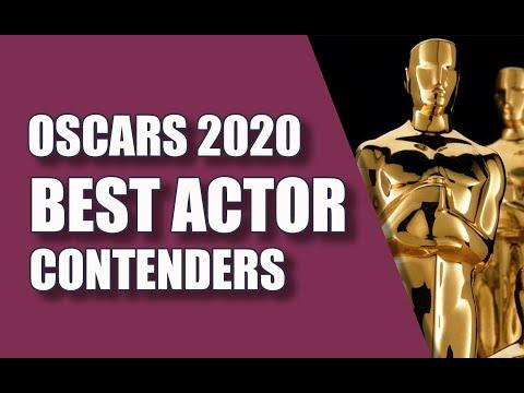 Best foreign film winner oscars 2020