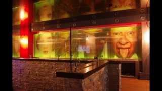 Остекление кафе, ресторанов, баров и других заведений(Компания ПРОФФБАР готова предложить Вам остекление любого типа и сложности. Мы готовы изготовить и установ..., 2013-07-31T19:41:37.000Z)