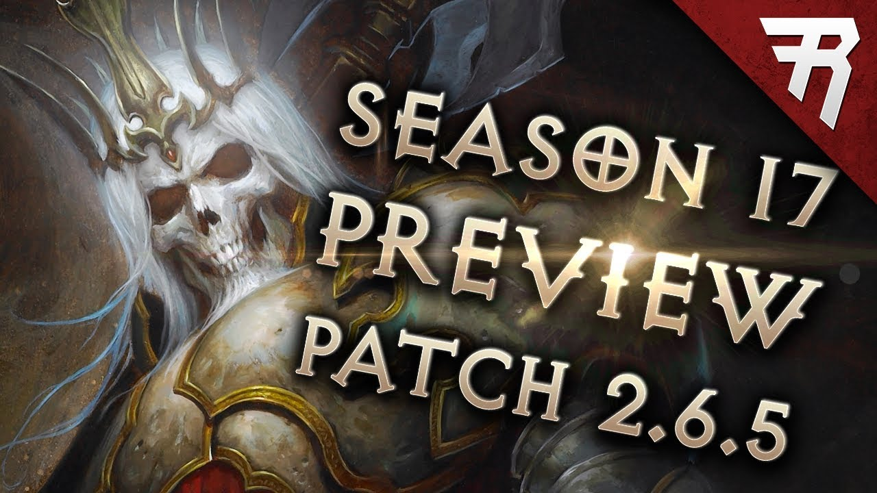 patch notes wow march 12
