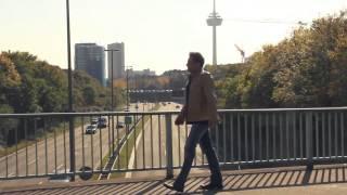 Domstürmer Meine Liebe Meine Stadt Mein Verein