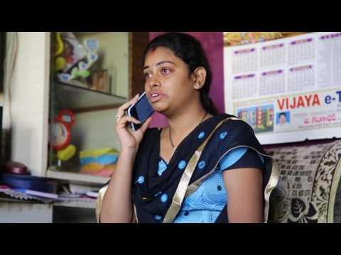 DLSA Short Film Final