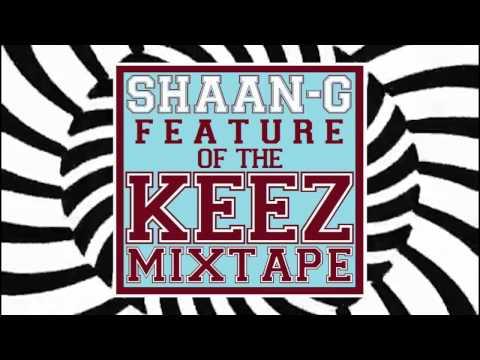 Wiz Khalifa Homicide Remix Suicide featuring ShaanG