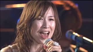 2009-07-26 Gundam 30 Years in Nagoya 18 Eternal Wind - 森口博子(HD)