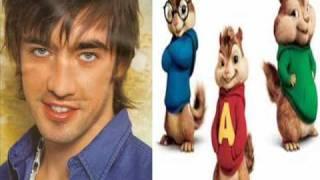 Alvin and the Chipmunks - Rumadai (Arsenium)