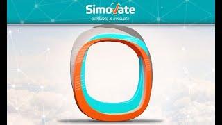 Simovate- Proje ve Model Oluşturma
