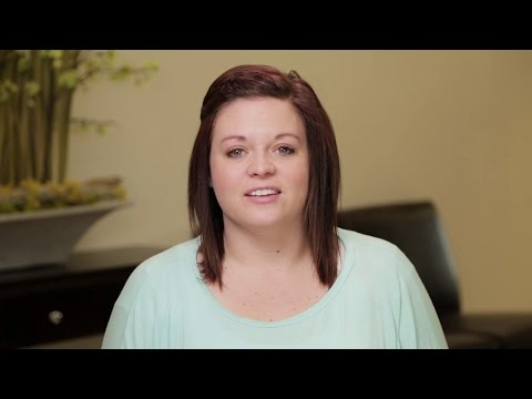 Oral Pathology Treatment in South Jordan UT: Ashley | Utah Facial & Oral Surgery