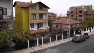 Маунтин Вю - квартиры от застройщика в курортном поселке Лозенец, южное побережье Болгарии(, 2013-11-07T12:18:25.000Z)