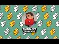 TIM DRAPER - THE TYPICAL VC | BITCOIN INVESTORS | ONE OF THE BIGGEST BITCOIN HOLDERS