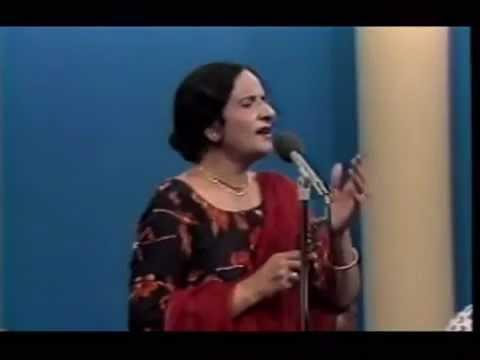 Kuldip Manak _ Surinder Kaur - Tiley Waleya Mila De Ranjha Heer Nu - YouTube.WEBM