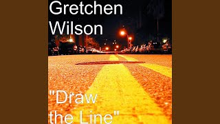 Draw the Line YouTube Videos