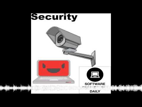 Secret Management and Vault with Hashicorp's Seth Vargo