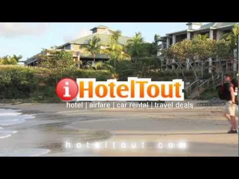 hotel search engine : hotel flights and car rental booking worldwide