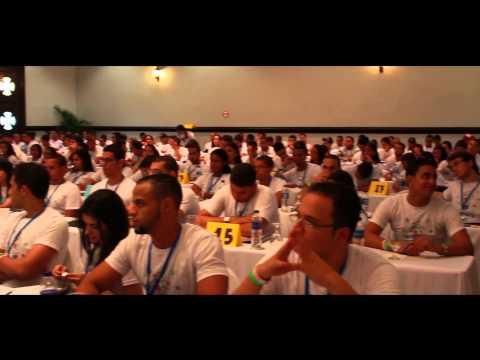 XXI Simposio de Ingeniería Industrial - Innovative Thinking