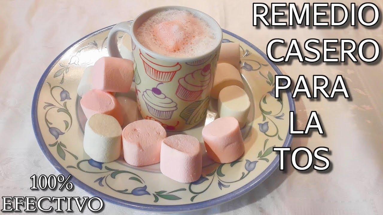 leche+y+miel+dolor+de+garganta