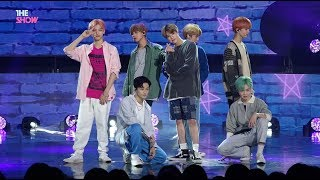 ... #fancam #nct #dream #123 all about k-pop in korea! official channel of sbs plus. thank you for w...