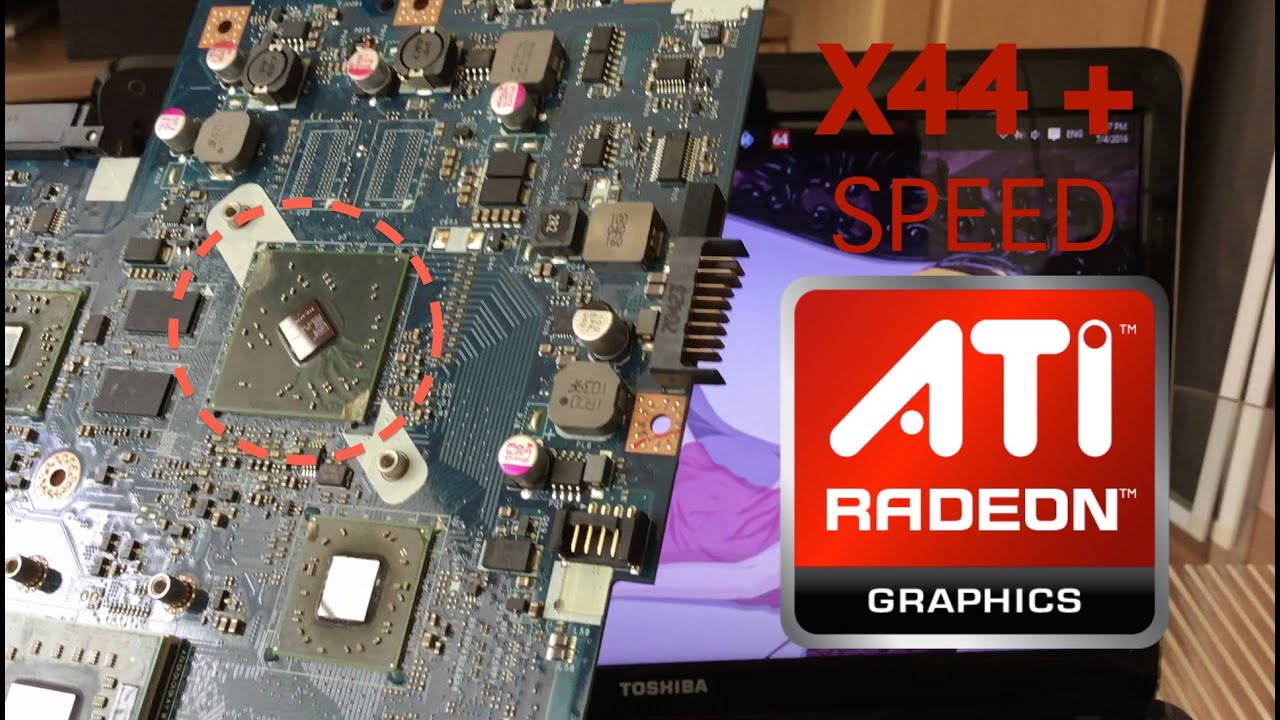 AMD MOBILITY RADEON HD 5650 WINDOWS 8.1 DRIVER
