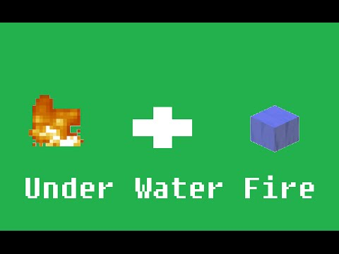 how to make colored name tags in minecraft