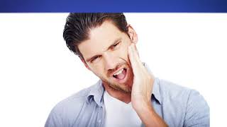 Professional Root Canal At Florida Dental Care of Miller
