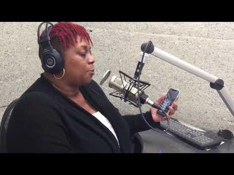 Scholarship Solutions Radio