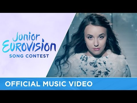 Sofia Rol - Planet craves for love (Ukraine) Junior Eurovision 2016