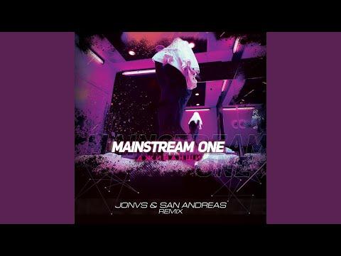 Дживанши (Jonvs & San Andreas Remix)