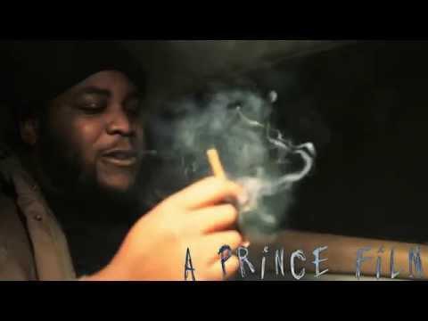 Mr.Jonez- AGG DOLTON TALKIN(Music Video) SHOT BY @Prince485