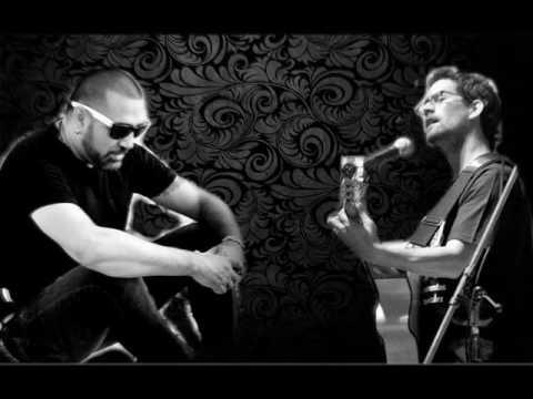 PECADO DE JUVENTUD (DUO MANSILLA-VILCHEZ)