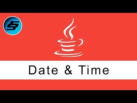 Nokia dating app Dating Norwich Storbritannien
