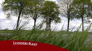 06 Nottuln - Coesfeld