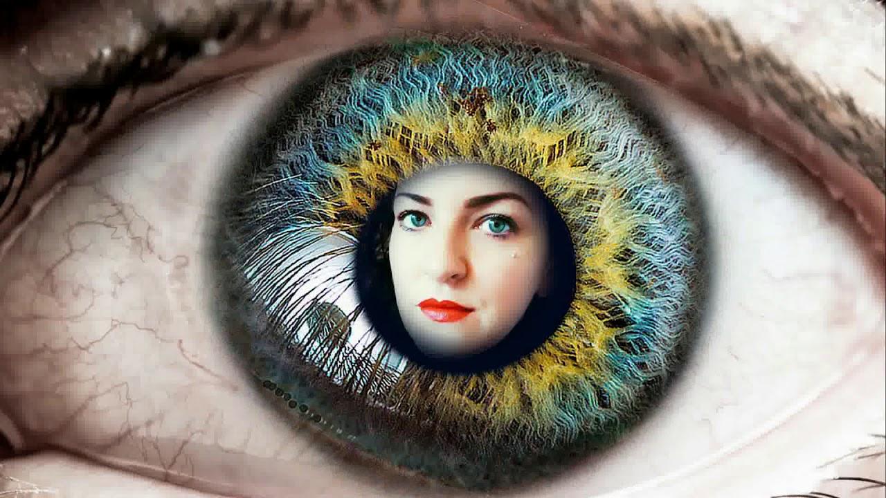 Hypnose Lady Hypnotica - YouTube