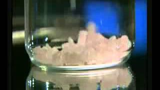 Морская соль живая(http://shoppremium.at.ua/shop/morskaja-sol#.UW5Hrkpy3To Роза морей -- это бренд морской соли по своему составу и структуре максимальн..., 2013-04-17T06:59:50.000Z)