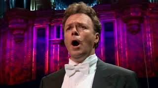 Bach Johannes Passion St John Passion BWV 245 John Eliot Gardiner