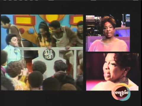 The Life & Career of Gladys Knight pt. 2