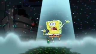spongebob i am the one ultimate denzel curry