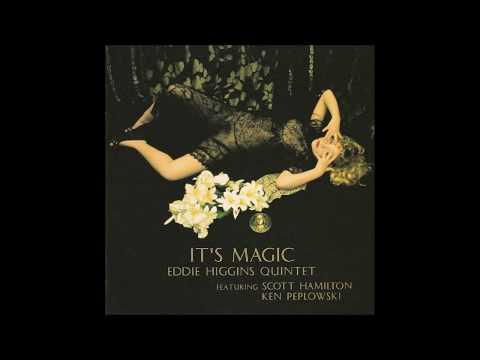 I Got It Bad (and that ain't good) - Eddie Higgins Quintet