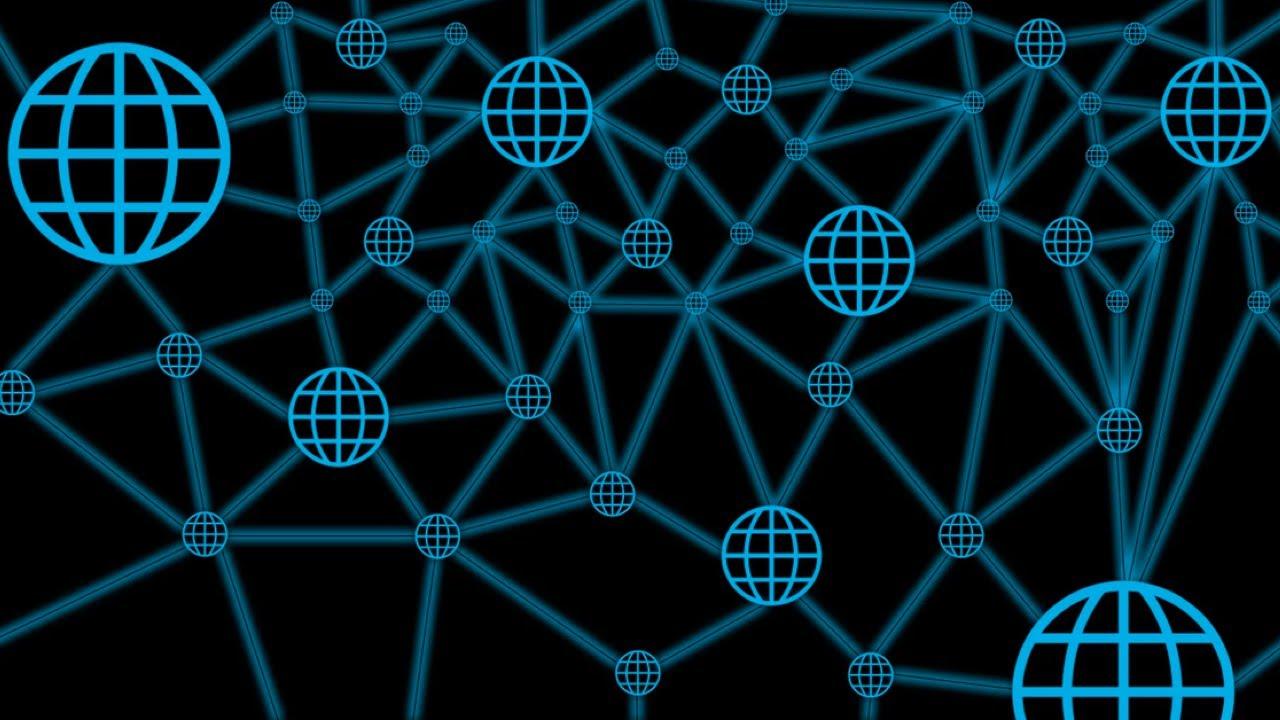 Blockchain Domains + IPFS = Decentralized Websites