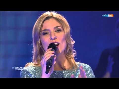 [HD] - Laura Wilde - Im Zauber der Nacht - 12.12