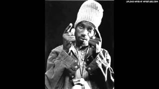 Download Sizzla - Everything Is Ok - (Affection Riddim) - [June 2012] MP3 song and Music Video