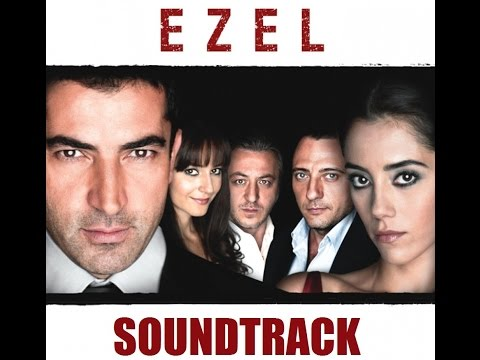 Ezel Soundtrack Dizi Müzikleri - Toygar Isikli