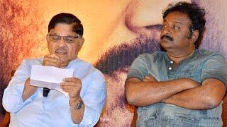 Khaidi No 150 Movie Press Meet    Chiranjeevi, Kajal Aggarwal