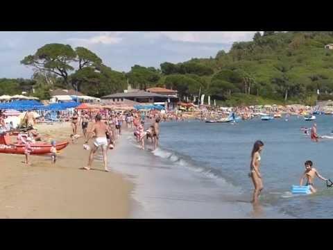 Insel Elba TV