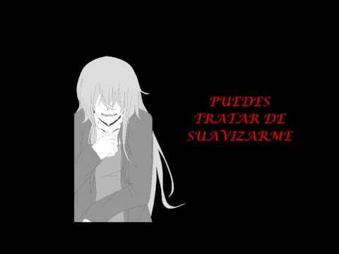 Pusher Clear ft  Mothica [Shawn Wasabi Remix] (sub español)