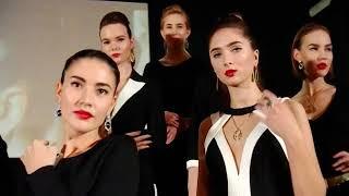 Академия моды, 11 декабря 2017